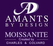 Moissanite Specials